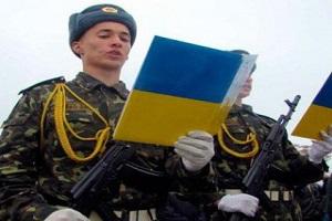 В Україні розпочався весняний призов в армію: що потрібно знати у 2018