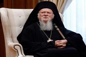 Патріарх Варфоломій підтвердив томос ПЦУ