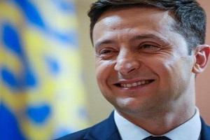 Зеленський спростив процедуру отримання громадянства для іноземців