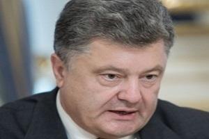 Президент зробив жорстку заяву по блокаді Донбасу