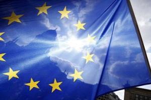 Посли країн ЄС схвалили український безвіз