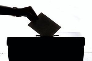 Оприлюднені нові рейтинги політичних партій