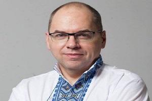 ВР призначила нового очільника МОЗ