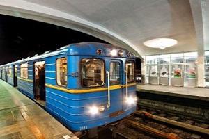 В Україні відкриють метро та дитячі садки