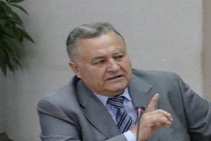 Марчук звинуватив Росію у нахабній брехні
