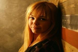 В Україні з'явився новий головний люстратор