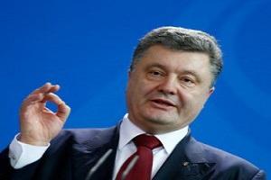 Порошенко повідомив про важливу перевагу над Україною