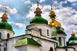 Названо дату Об'єднавчого собору в Києві