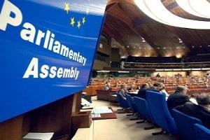 Україна поновить участь у роботі ПАРЄ