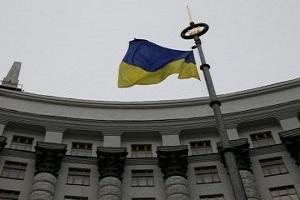 Кабмін продовжив економічні санкції проти РФ