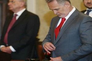 Олігарха Фірташа екстрадують у США - рішення прийнято