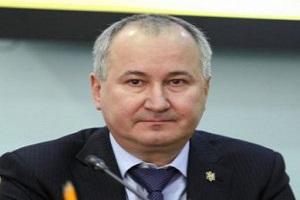НАБУ відкрило кримінальне провадження проти Грицака