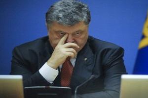 Порошенка на виборах президента готові підтримати 5% українців