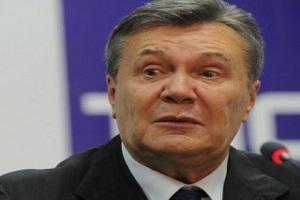 24 січня Януковичу оголосять вирок