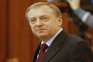 Суд заарештував екс-міністра Януковича