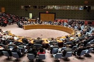 Мінські домовленості: РФ скликає Радбез ООН