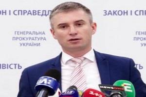 Кабмін призначив нового керівника НАЗК
