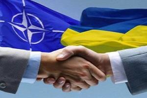 Представники НАТО відвідають Україну