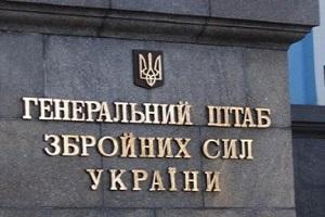 Україна готується до нападу Путіна з території Білорусі
