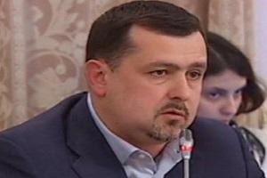 ВР ухвалив повернути Семочка у керівники розвідки