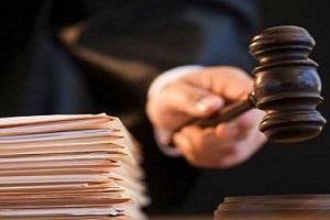 Суд пропонують повністю перезавантаження