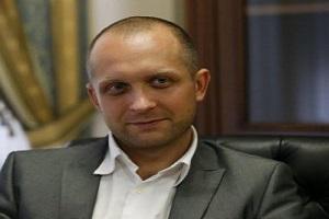У справі нардепа Полякова новий скандал
