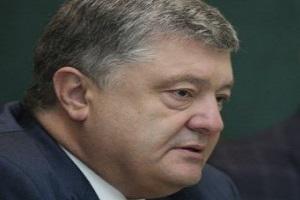 Порошенко заявив про підготовку Росією нового наступу