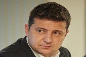Зеленський залишається лідером політичних рейтингів