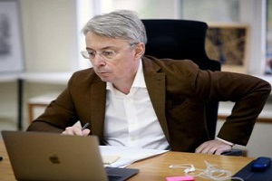 Кабмін призначив нового міністра культури