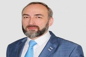 Зеленський призначив голову Служби зовнішньої розвідки