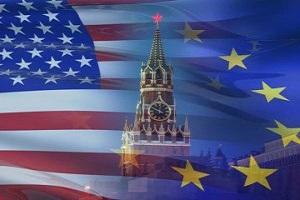 США готують нові санкції проти Росії