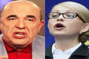 Названо топ-брехунів політиків: Тимошенко лідирує