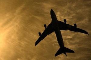 Заарештували підозрюваних у збитті літака МАУ