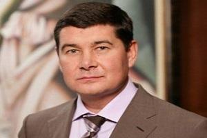 Іспанія екстрадує Онищенка в Україну – НАБУ