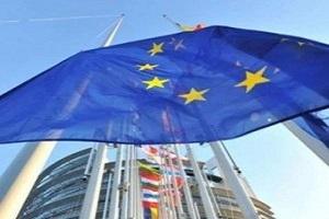 ЄС продовжив антиросійські санкції через анексію Криму