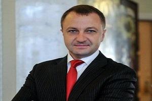 В Україні з'явився новий мовний омбудсмен