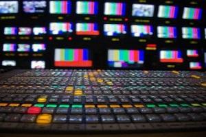 Парламент ввів 75% квоту української мови на телебаченні