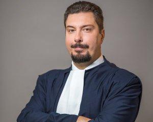 В Україні обрали нового голову Верховного суду
