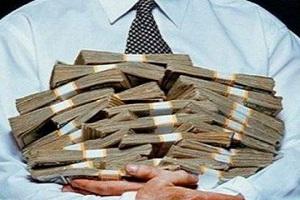 Гройсман хоче взяти під податковий контроль українських олігархів