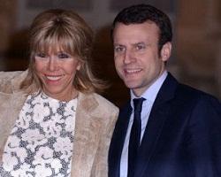 Вибори у Франції: Ле Пен програла 1 тур проукраїнському кандидату