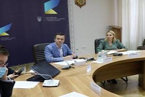 ВР збирається звільнити міністра економіки
