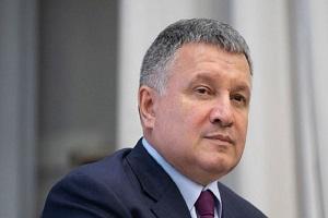 У ВР збирають підписи за відставку Авакова