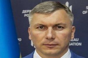 В Україні призначили в.о. голови ДБР