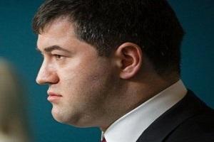 Мінфін підтвердив британське громадянство Насірова