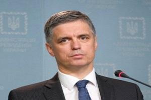 Україна готує зміни до Мінських угод
