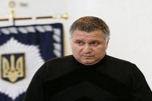 Аваков закликав Уряд скликати термінове засідання
