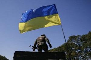 30 квітня завершиться АТО в Україні