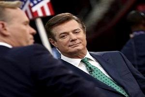 Янукович планує відновити політичну кар'єру в Україні