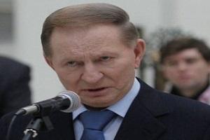 Кучма зробив відверту заяву про ситуацію на Донбасі