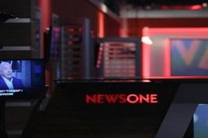 Нацрада може позбавити NewsOne ліцензії